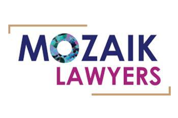 Mozaic Lawyers logo