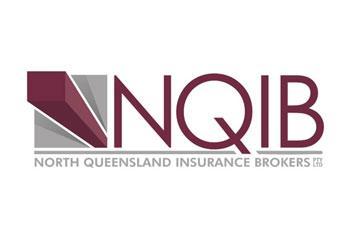 North Queensland Insurance Brokers logo